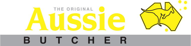 The Aussie Butcher